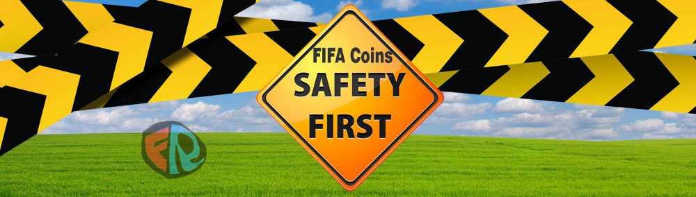 FIFA Coins Transfer Without Getting Banned